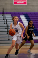 Gallery: Girls Basketball Sammamish @ Lake Washington